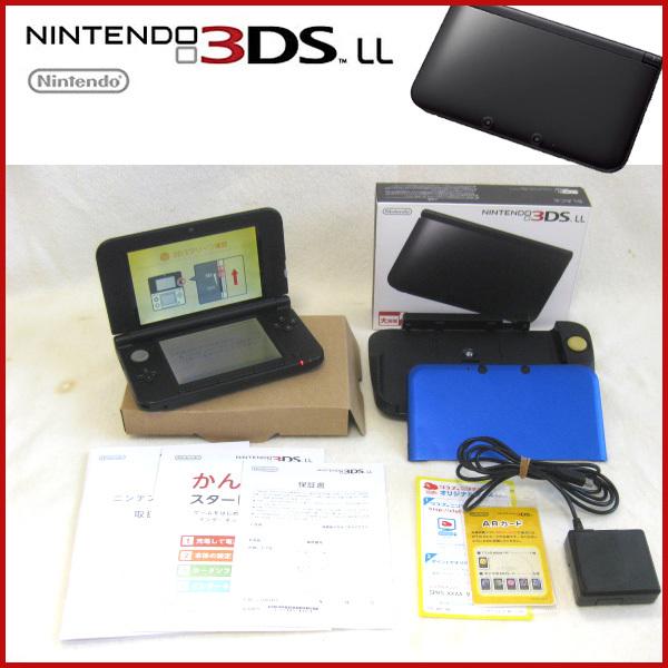 ゲーム機器 3DSを大阪で買取
