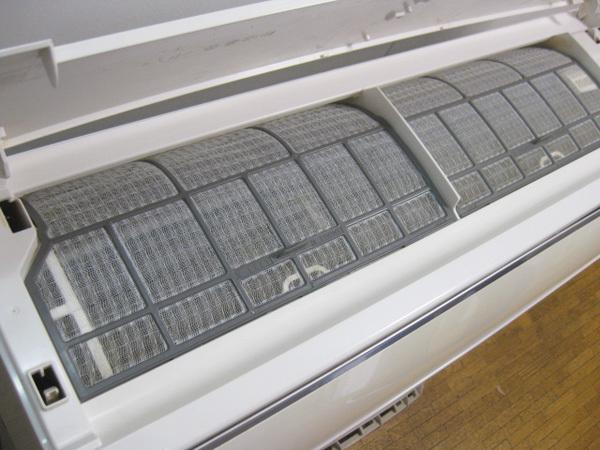 日立 エアコン買取ました。画像4